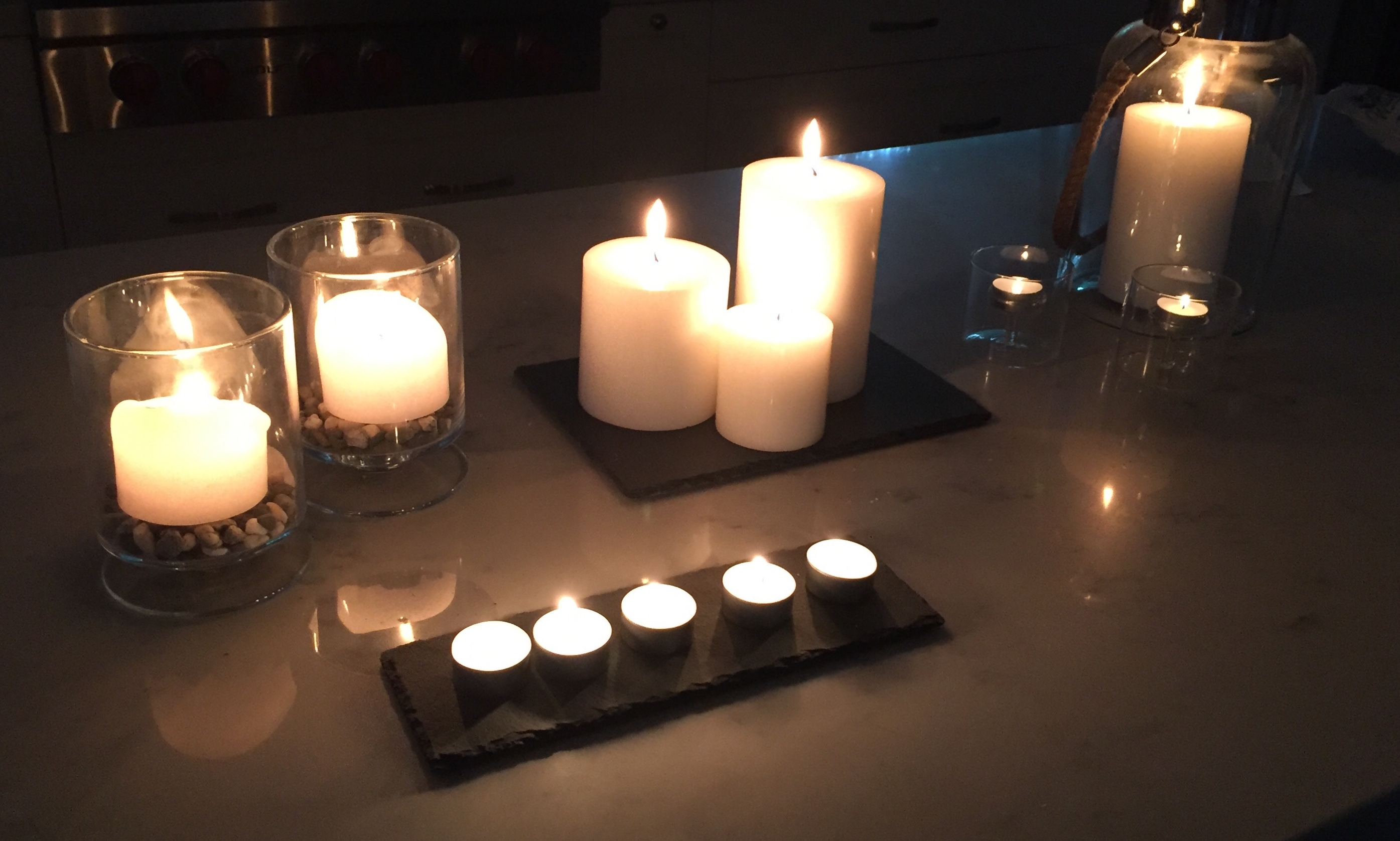 Power Outage Lessons And Tales what to do in a power outage